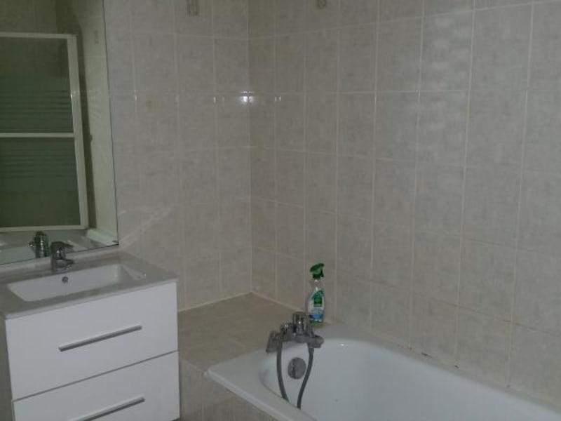 Location appartement Achenheim 866€ CC - Photo 5