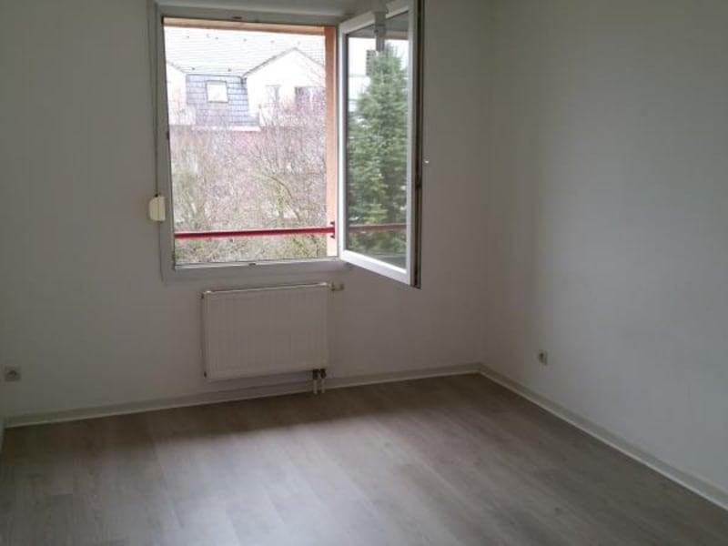 Location appartement Achenheim 866€ CC - Photo 7