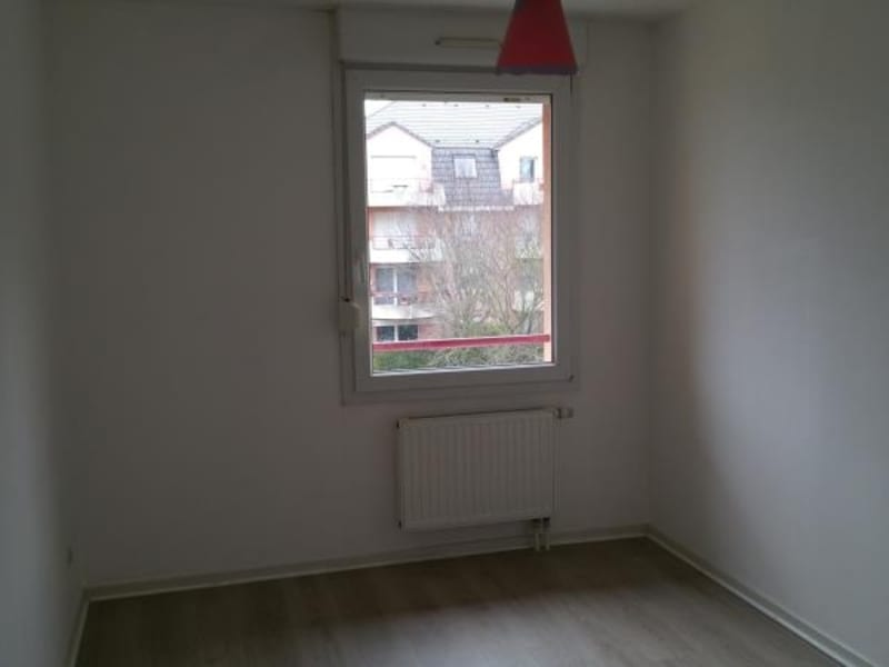 Location appartement Achenheim 866€ CC - Photo 8