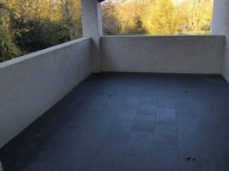 Sale house / villa Gimont 240000€ - Picture 6