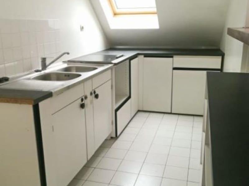 Rental apartment Rouen 945€ CC - Picture 8