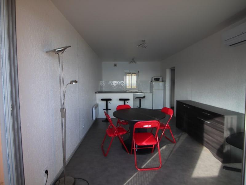 Rental apartment Banyuls sur mer 510€ CC - Picture 2