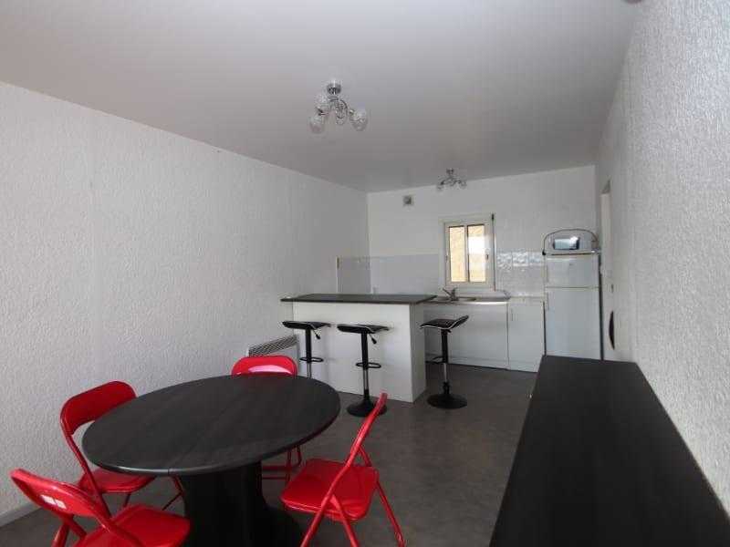 Rental apartment Banyuls sur mer 510€ CC - Picture 3