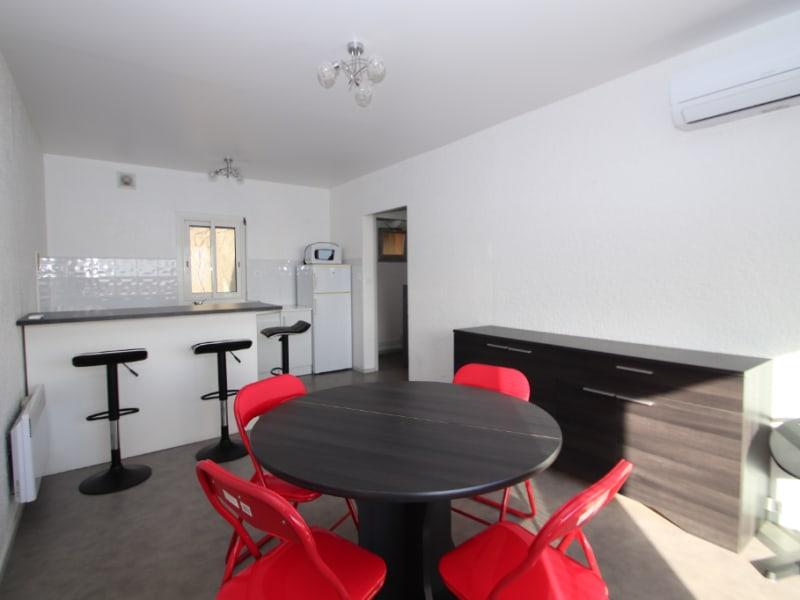 Location appartement Banyuls sur mer 510€ CC - Photo 4