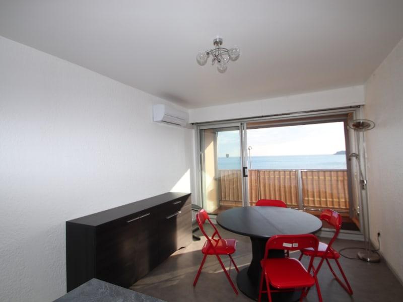 Rental apartment Banyuls sur mer 510€ CC - Picture 5