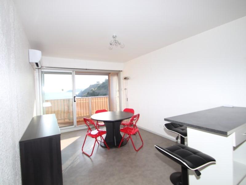 Location appartement Banyuls sur mer 510€ CC - Photo 6