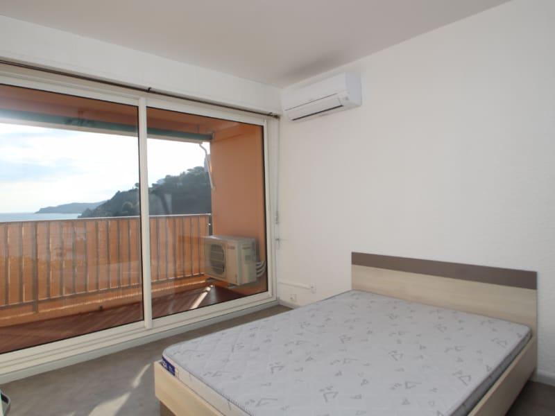 Location appartement Banyuls sur mer 510€ CC - Photo 10