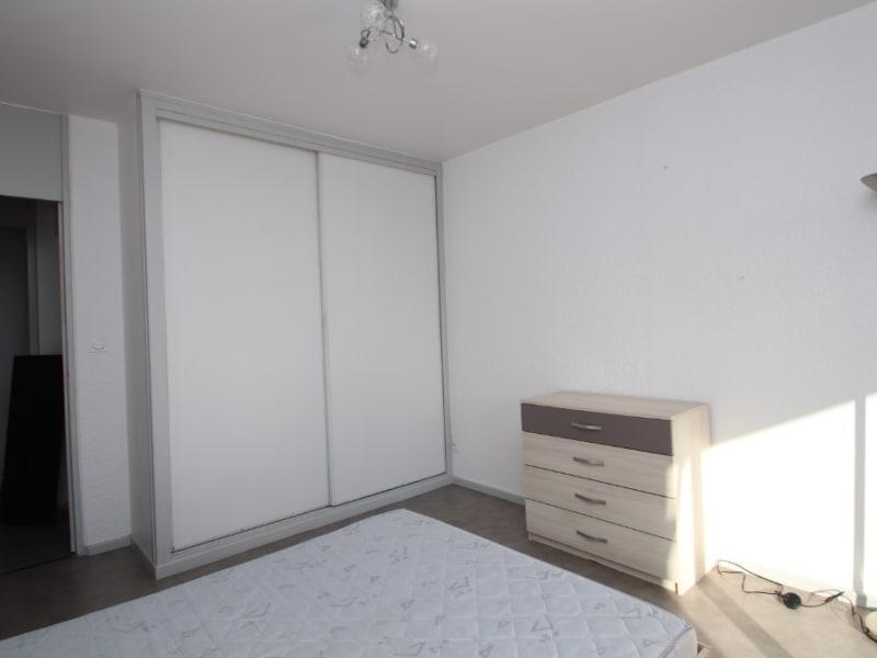 Rental apartment Banyuls sur mer 510€ CC - Picture 11