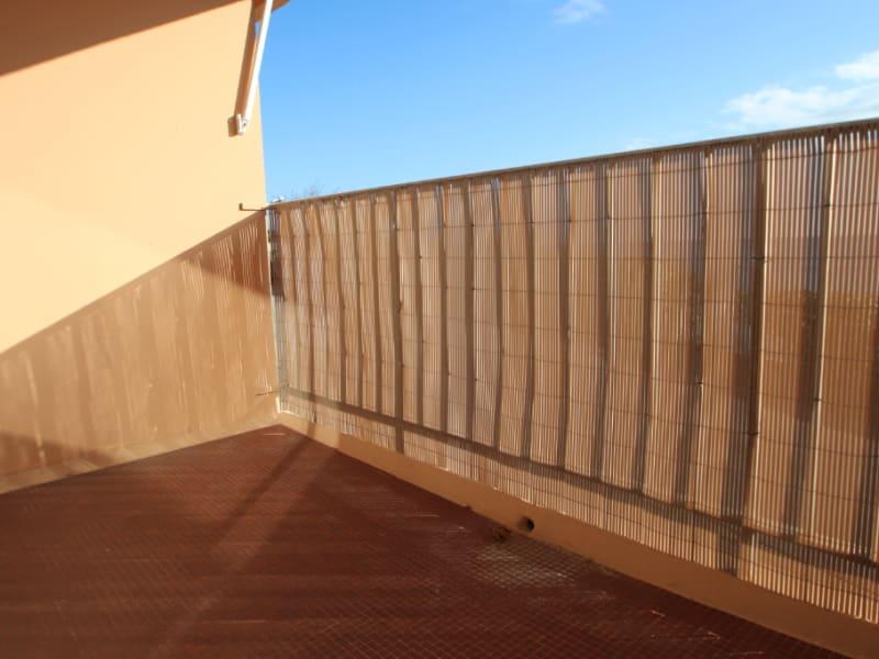 Rental apartment Banyuls sur mer 510€ CC - Picture 12