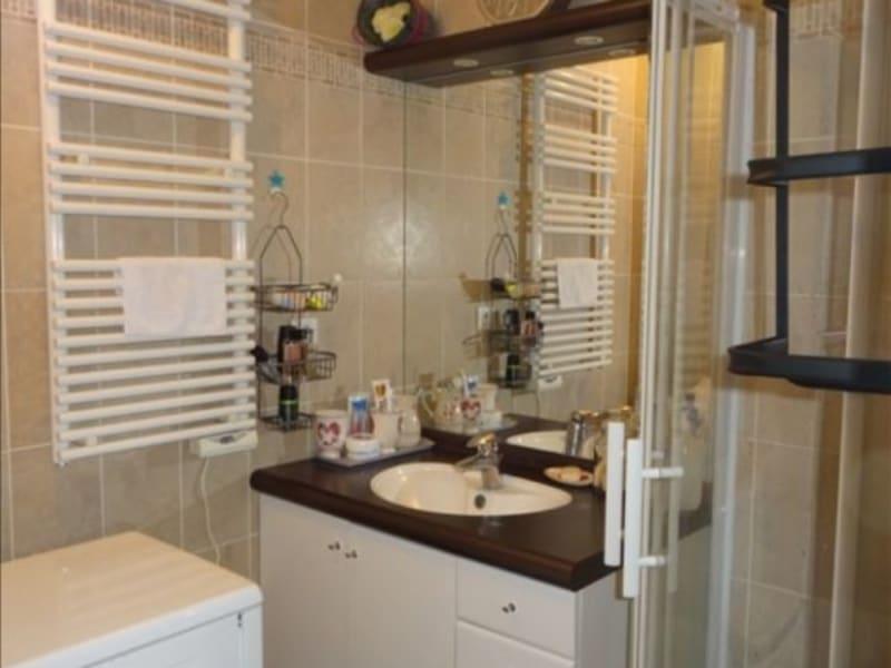 Sale apartment La baule 389500€ - Picture 6