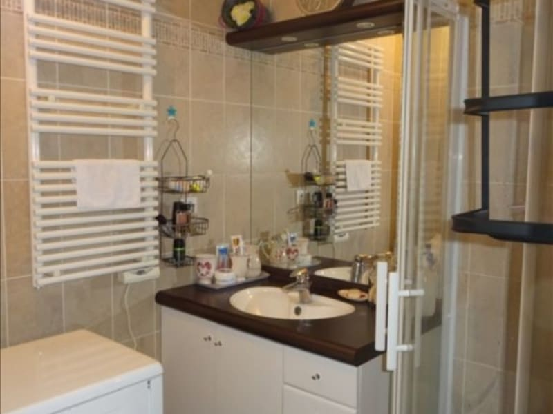 Vente appartement La baule 389500€ - Photo 6
