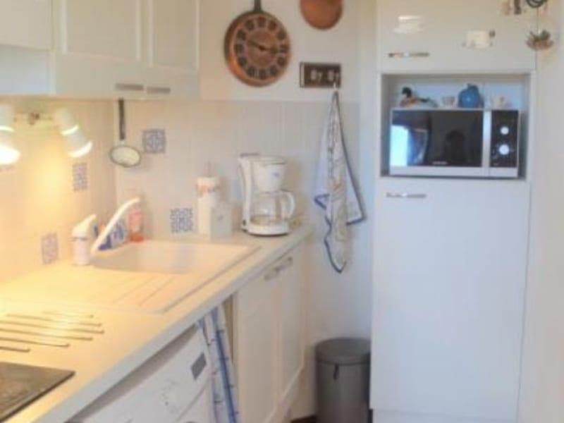 Sale apartment La baule 315000€ - Picture 5