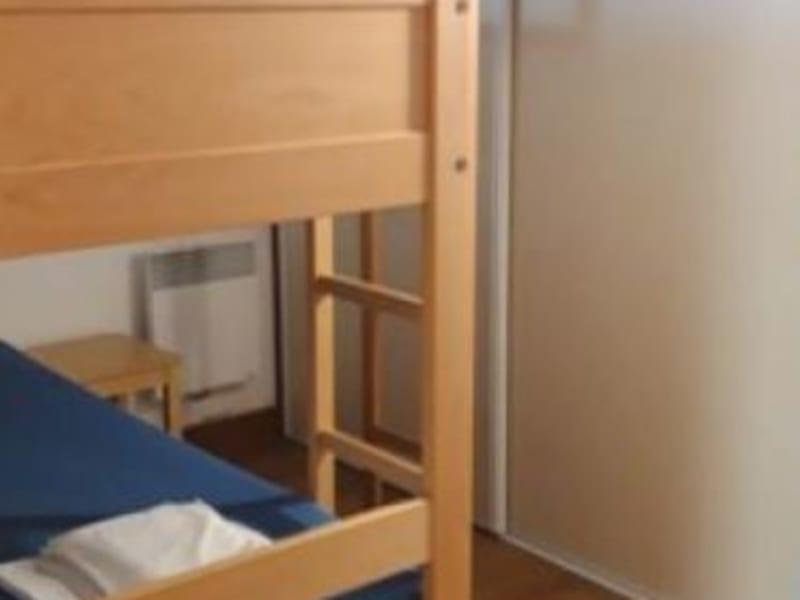 Vente appartement Pornichet 142000€ - Photo 4