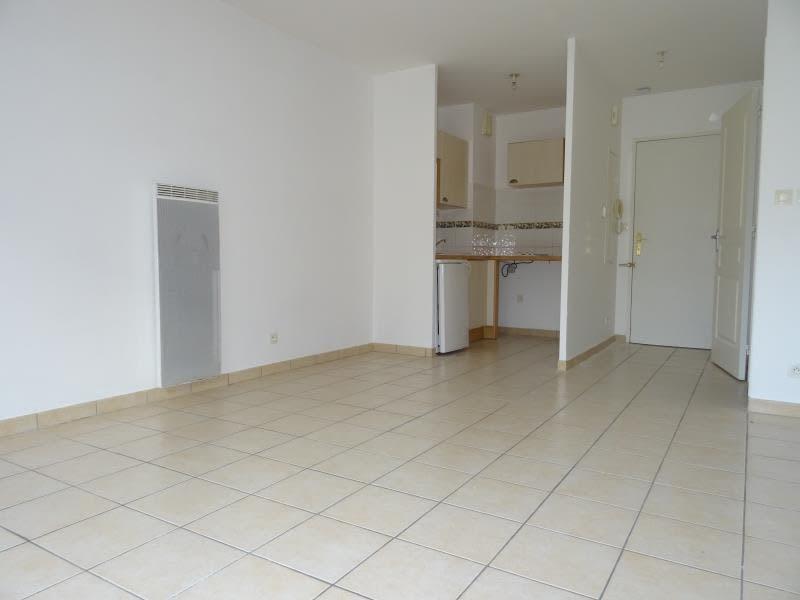 Sale apartment Saint nazaire 121300€ - Picture 1