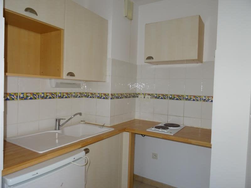 Sale apartment Saint nazaire 121300€ - Picture 2