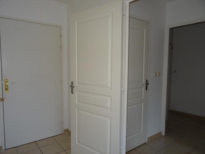Sale apartment Saint nazaire 121300€ - Picture 5