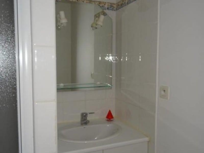 Sale apartment Saint nazaire 121300€ - Picture 6