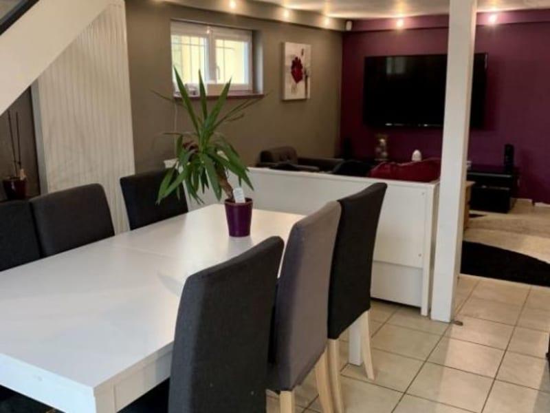 Vente maison / villa Longeville sur mer 236000€ - Photo 3