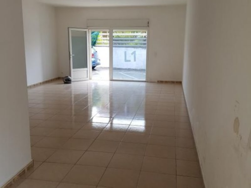 Vente local commercial St paul 69 000€ - Photo 2