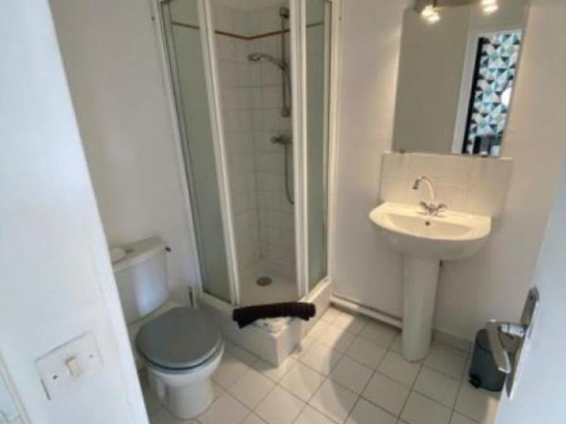Rental apartment Saint germain en laye 695€ CC - Picture 8