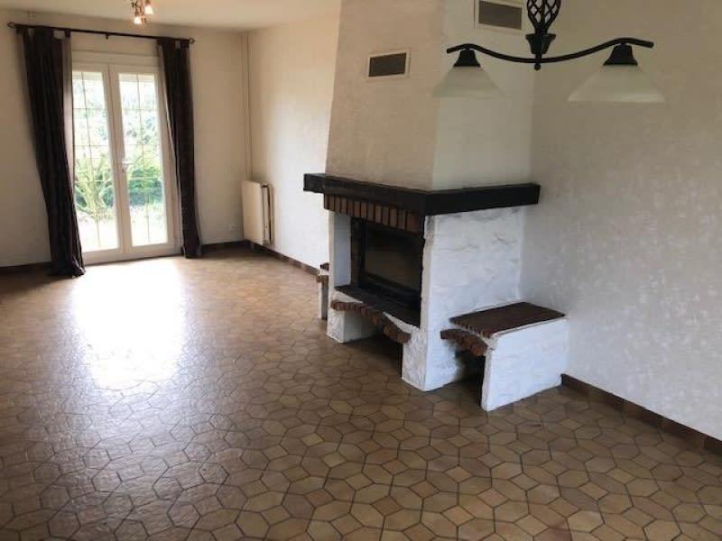 Vente maison / villa Pontoise les noyon 175000€ - Photo 2
