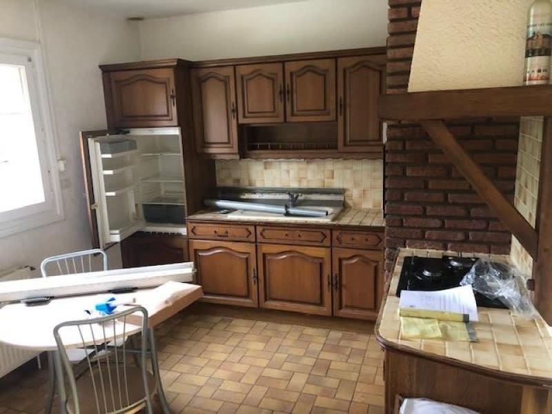 Vente maison / villa Pontoise les noyon 175000€ - Photo 3