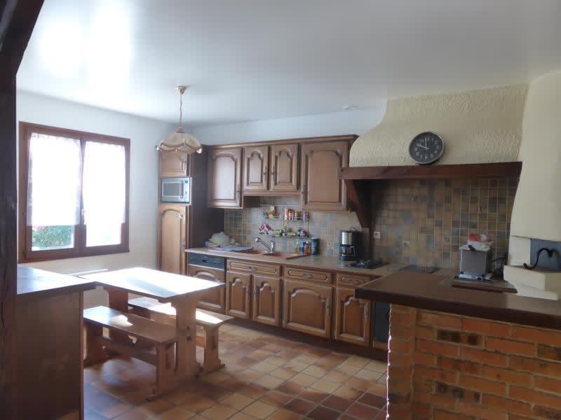 Vente maison / villa Pierrefonds 245000€ - Photo 3