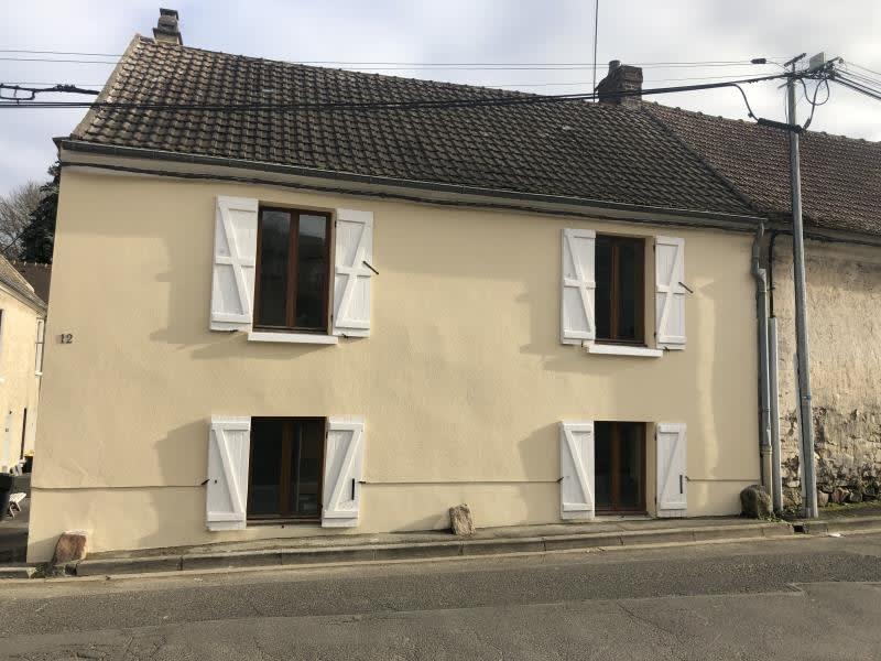 Vente maison / villa Ver sur launette 225000€ - Photo 1