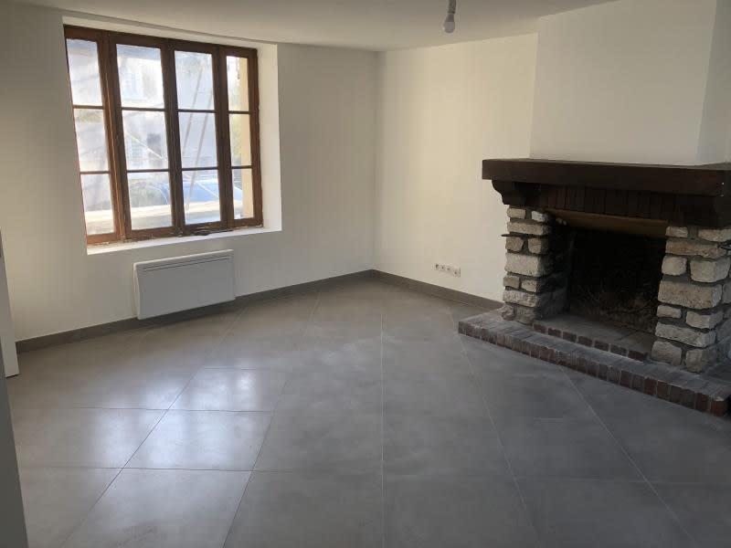 Vente maison / villa Ver sur launette 225000€ - Photo 2