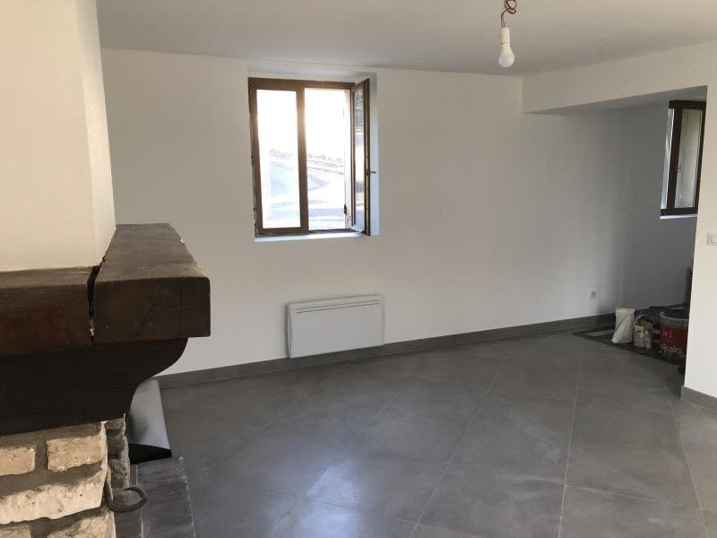 Vente maison / villa Ver sur launette 225000€ - Photo 3