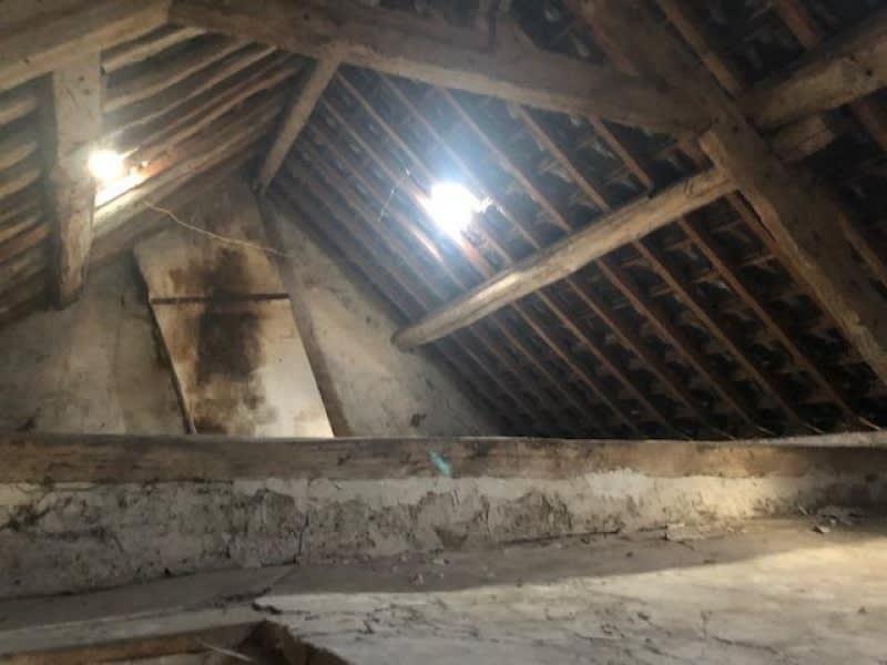 Vente maison / villa Ver sur launette 225000€ - Photo 5
