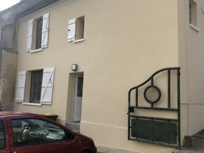 Vente maison / villa Ver sur launette 225000€ - Photo 6