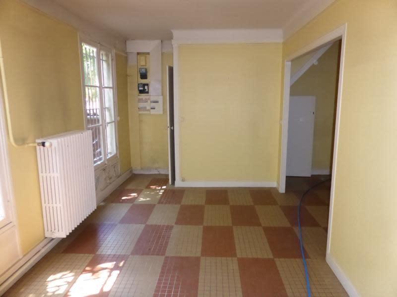 Vente maison / villa Crepy en valois 259000€ - Photo 3