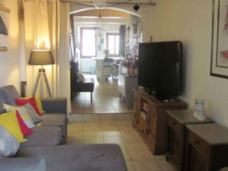 Sale house / villa Mauvezin 121900€ - Picture 2