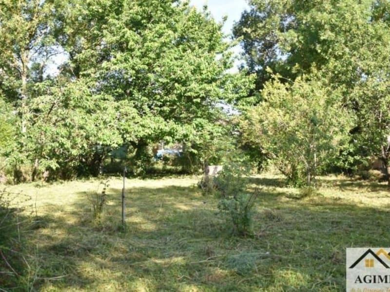 Sale house / villa Mauvezin 95000€ - Picture 2