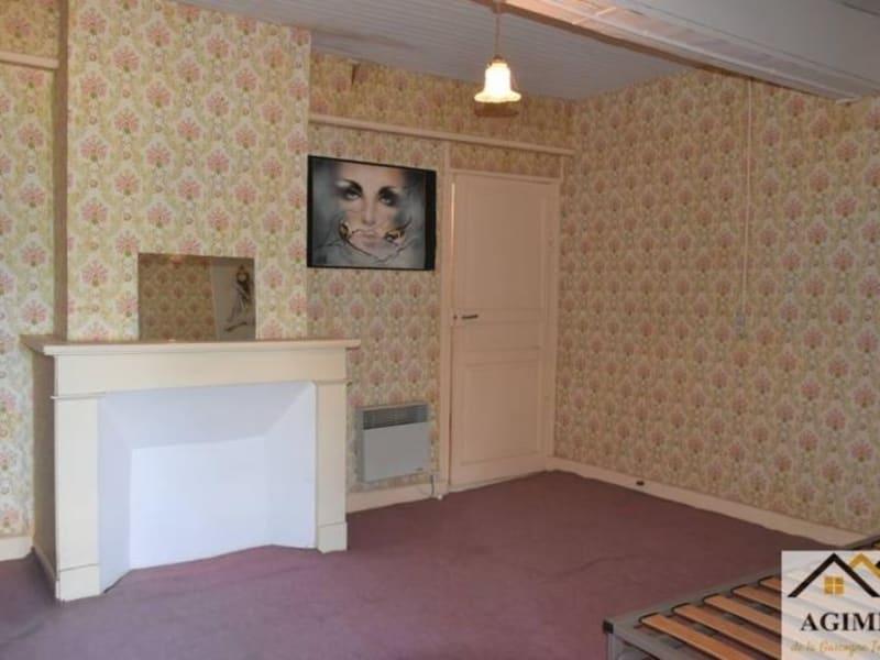 Sale house / villa Mauvezin 95000€ - Picture 3