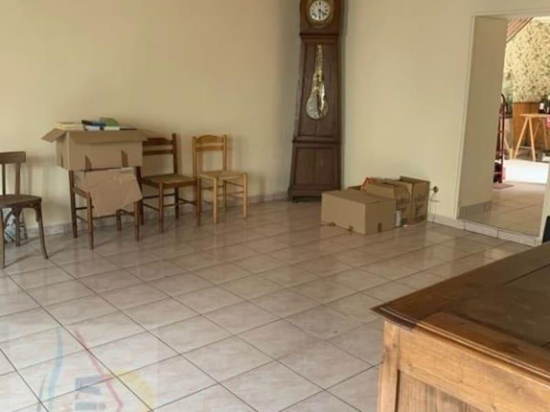 Sale house / villa Chauve 159000€ - Picture 3