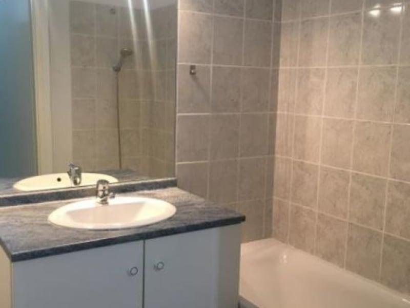 Rental apartment Lombez 580€ CC - Picture 6