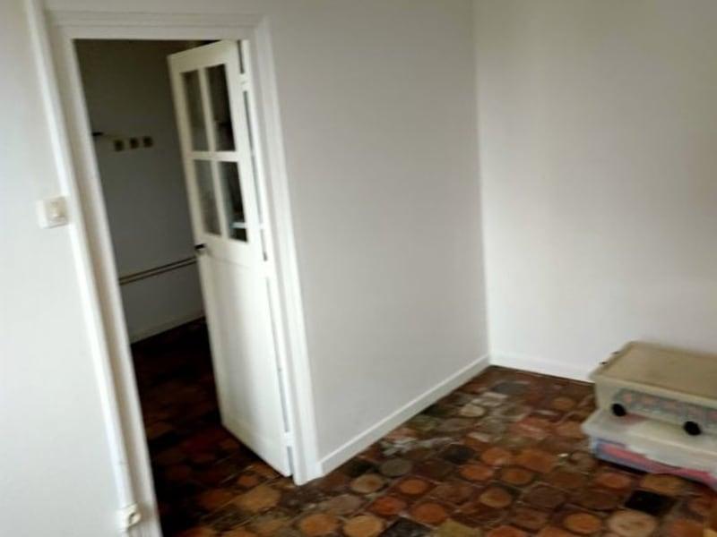 Vente maison / villa Henrichemont 35000€ - Photo 6
