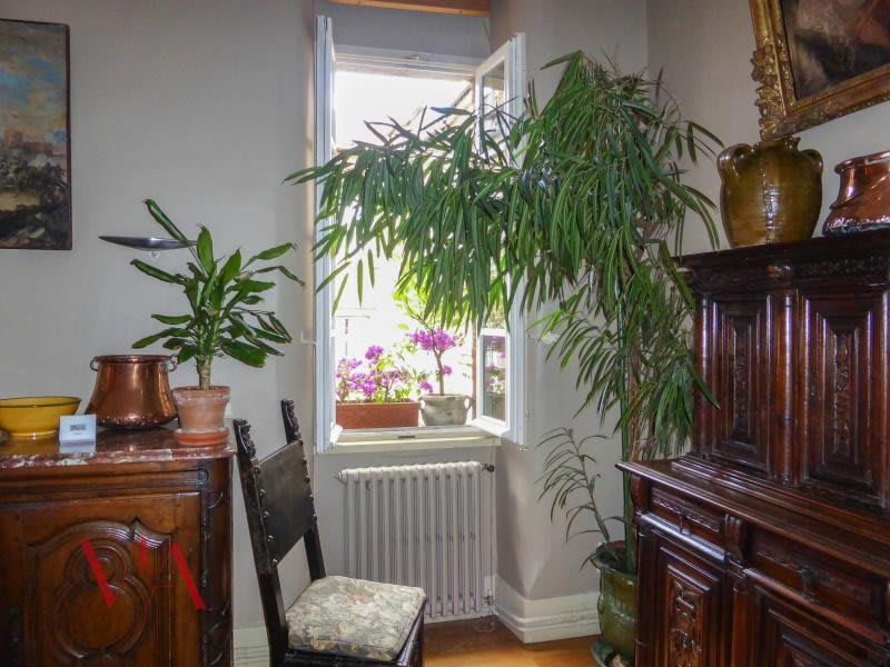 Sale apartment Toulouse 998000€ - Picture 6