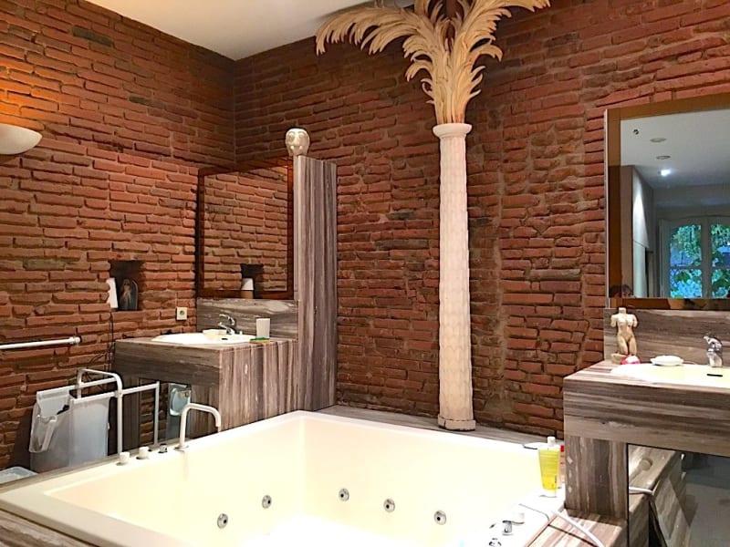Sale apartment Toulouse 577000€ - Picture 4