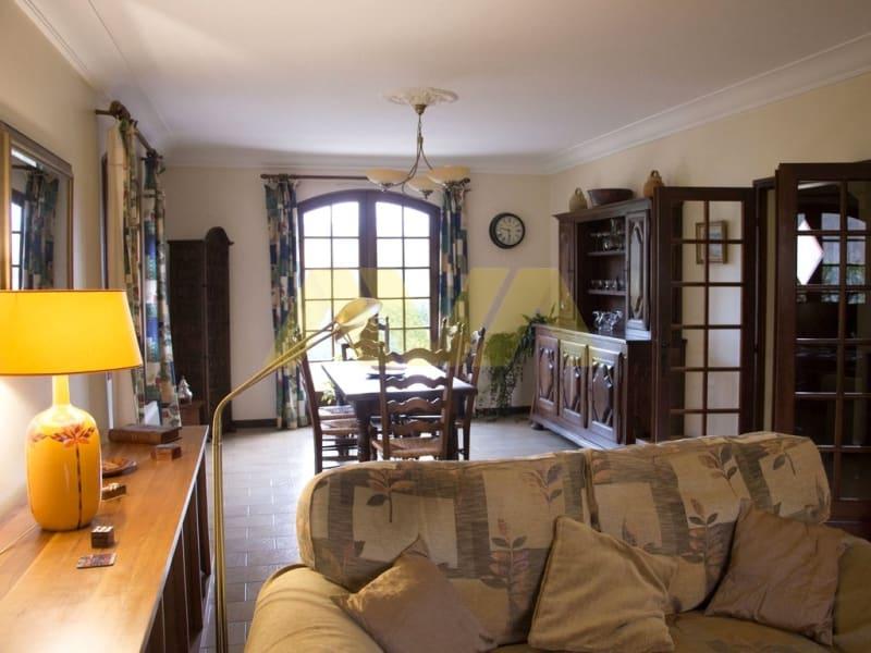 Sale house / villa Mauléon-licharre 269000€ - Picture 6