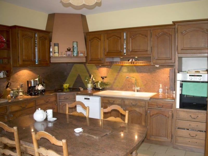 Sale house / villa Mauléon-licharre 269000€ - Picture 5