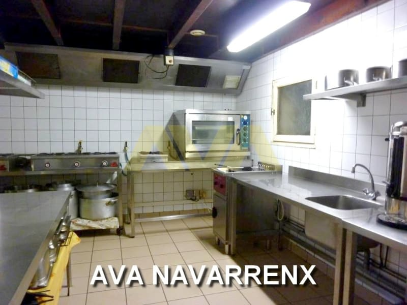 Sale house / villa Navarrenx 170 250€ - Picture 1