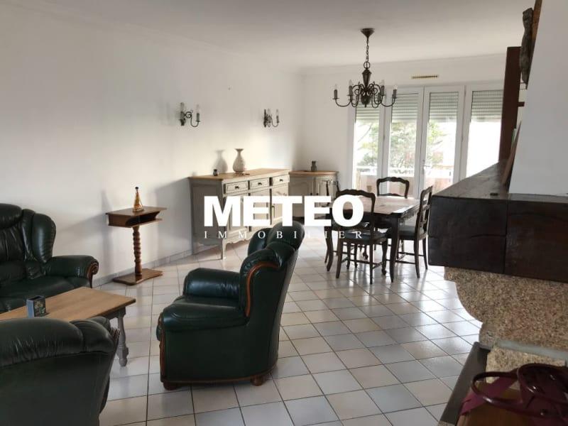 Verkauf haus Les sables d olonne 398200€ - Fotografie 2