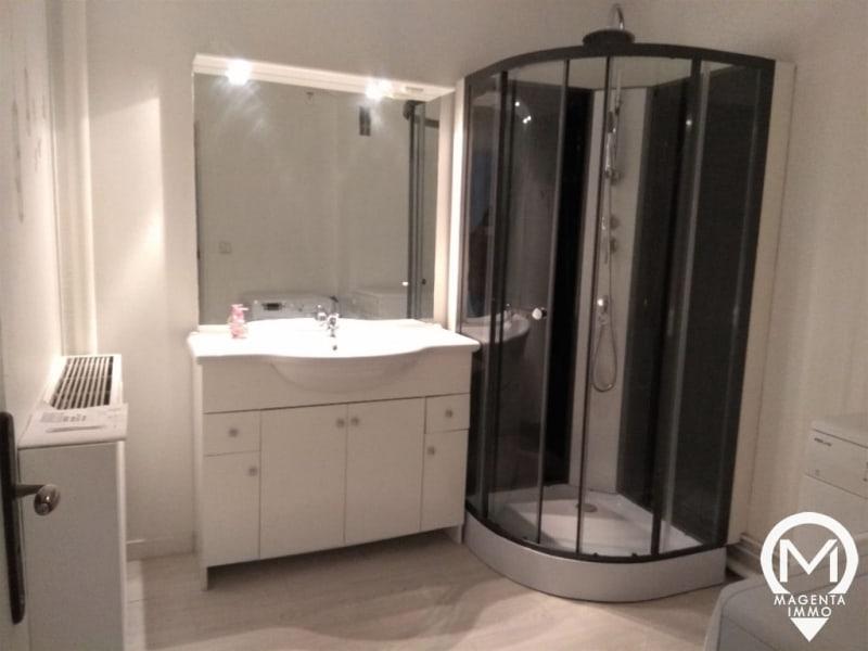 Vente appartement Le grand quevilly 173000€ - Photo 12