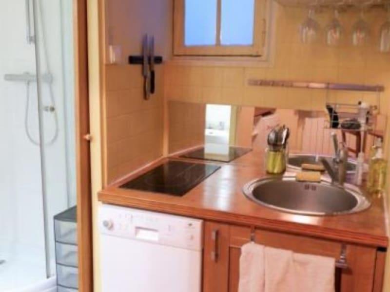 Location appartement Paris 14ème 870€ CC - Photo 3