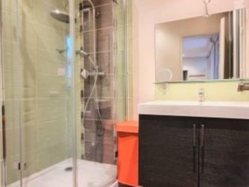 Location appartement Maisons-laffitte 995€ CC - Photo 4