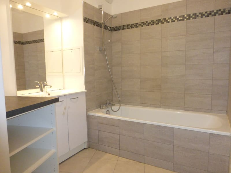 Vente appartement Massy 269000€ - Photo 6