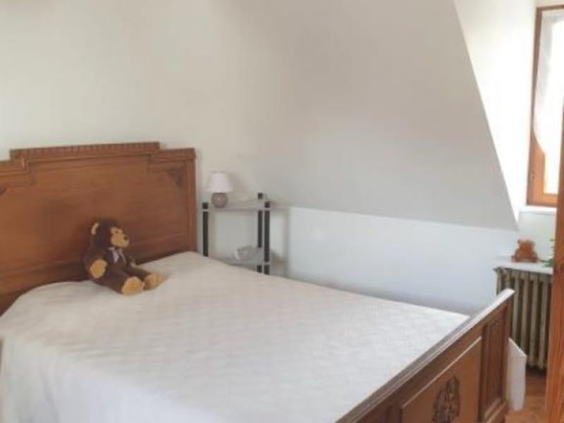 Vente maison / villa Nanterre 760000€ - Photo 4